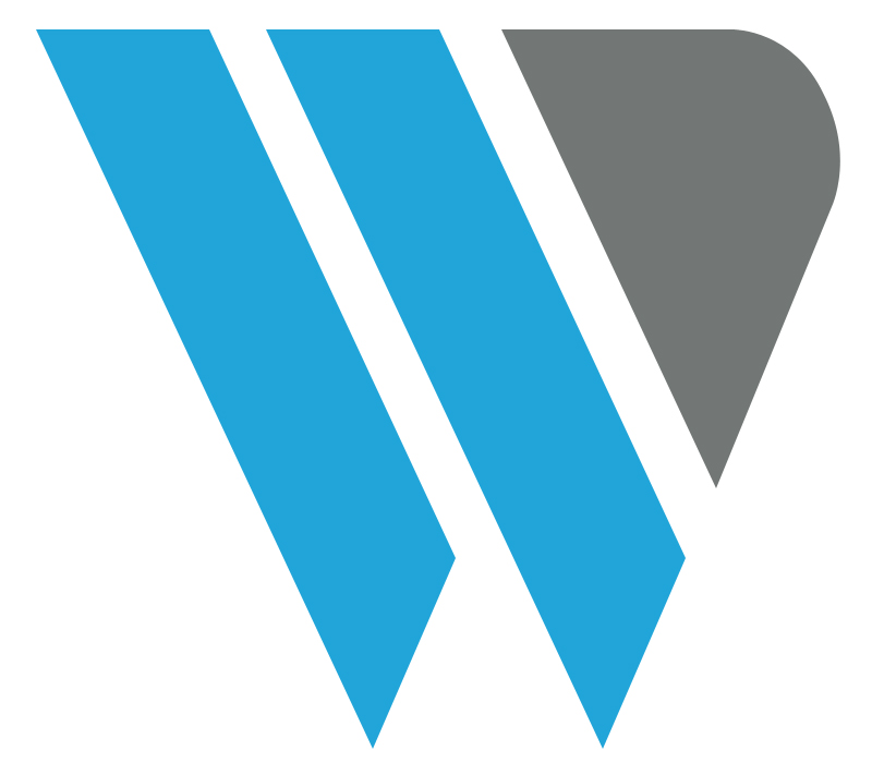 Weener Plastics Packaging Group logo